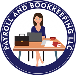 Bookkeeping and Payroll, Inc.